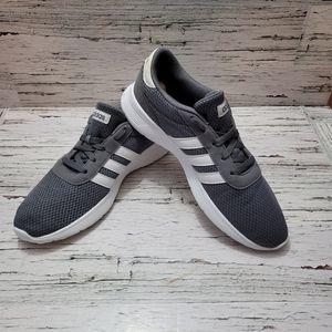 ADIDAS Ortholite Runner Mens Size 8.5